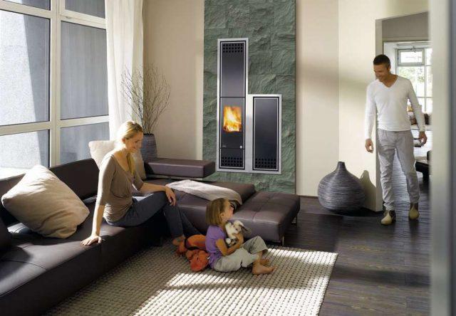 Erneuerbare Energien: Verbraucher sollten sich in Sachen Wärmeversorgung frei für individuelle, effiziente Lösungen entscheiden dürfen und die entsprechenden Fördermittel nutzen können.