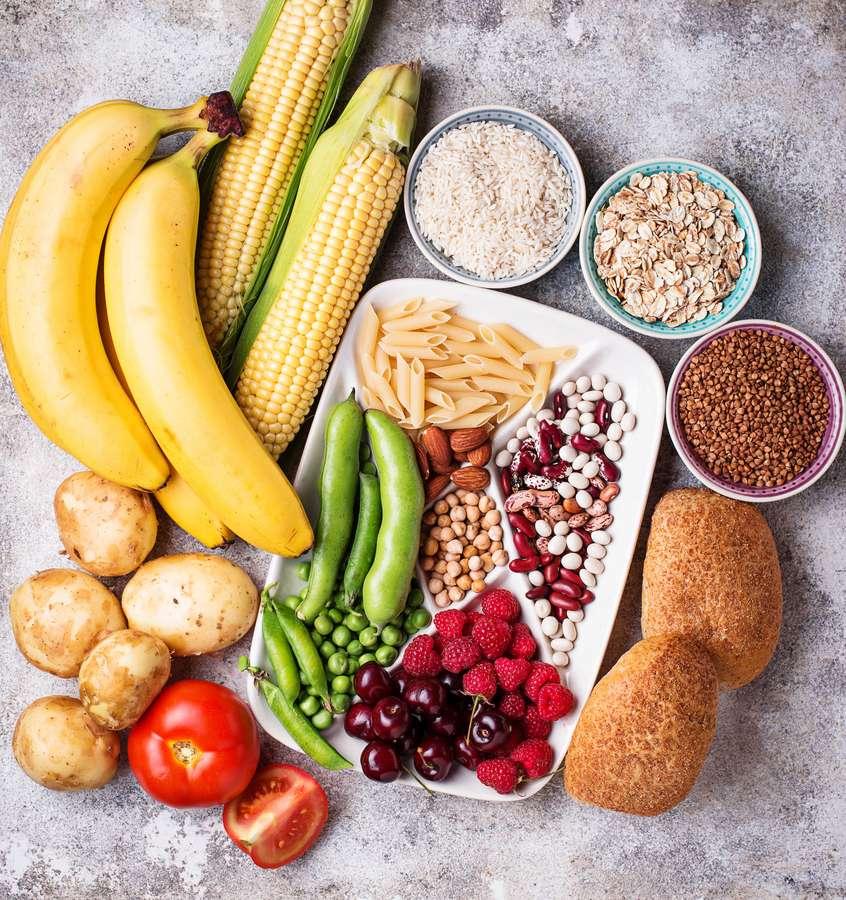 Vollwertige Nahrung kann ein Grund dafür sein, dass der Körper zu wenig Zink erhält. Hochdosierte Präparate können einen Mangel ausgleichen.