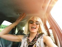 Standheizungen: So macht Autofahren zu jeder Jahreszeit Spaß: Eine angenehme Klimatisierung erhält die Konzentration und sorgt für ein angenehmes, sicheres Fahren. Foto: djd/Webasto/Getty Images/Elitsa Deykova