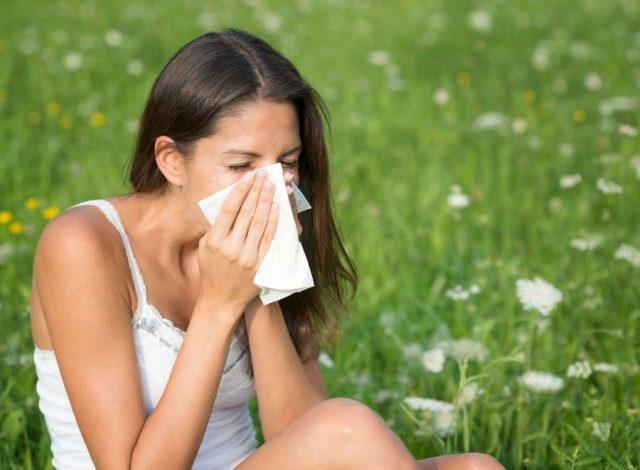 Hyposensibilisierung: Gräser- und Getreidepollen machen Allergikern im Sommer zu schaffen. Betroffene sollten jetzt aktiv werden und einen Allergologen aufsuchen.