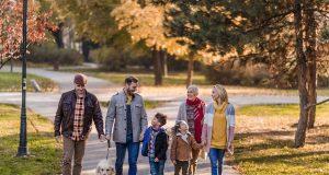 Impfung: Für einen sicheren Start in den Herbst und Winter sollten insbesondere Menschen aus Risikogruppen sich gegen Grippe impfen lassen.