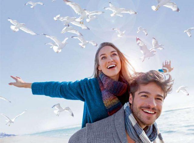 Anti-Husten-Tipps: Frei durchatmen ohne lästige Hustenanfälle – das können während der Erkältungszeit Naturheilmittel erleichtern. Foto: djd/metatussolvent/shutterstock.com/Smoxx/Josep Suria
