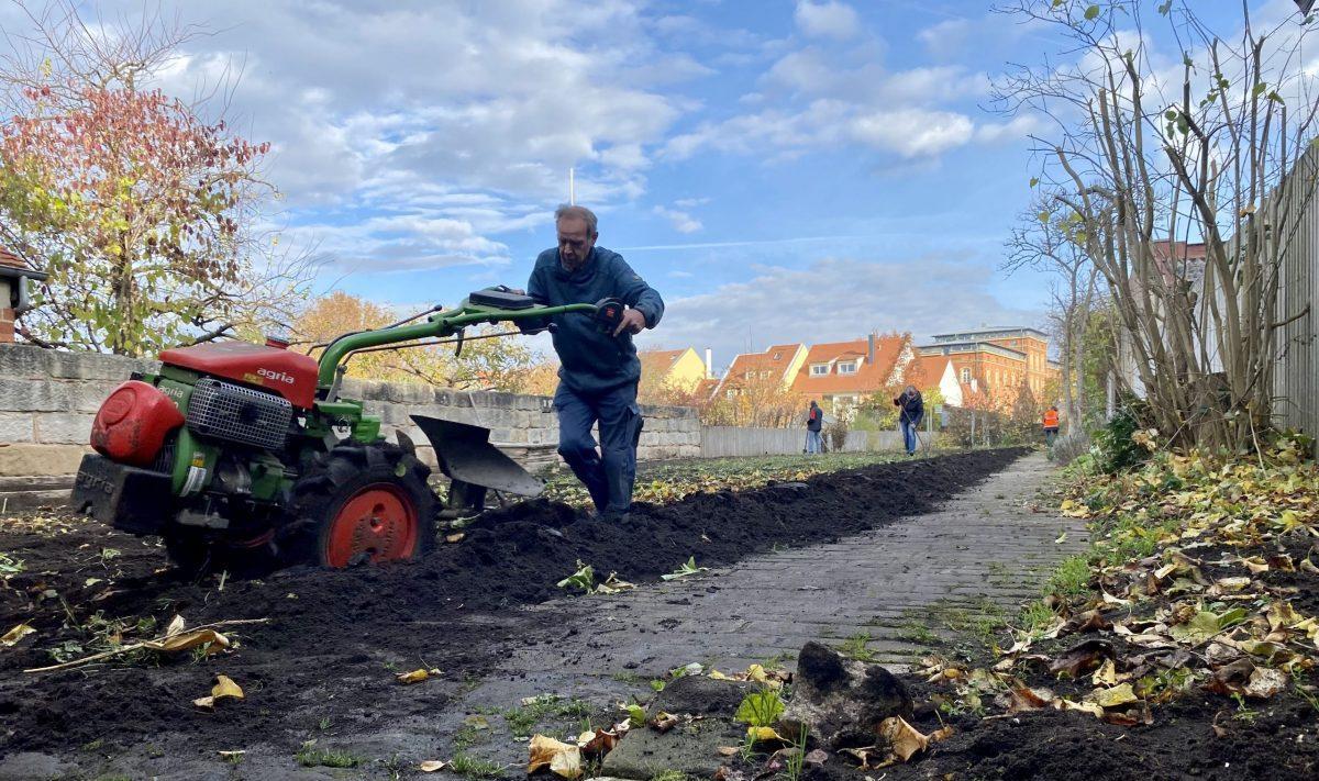 Gärtner- und Häckermuseum geht in die Winterpause - MAINLIKE®