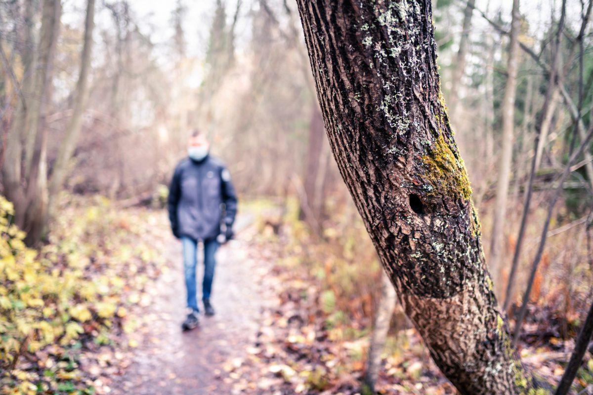 "Haßberge: ""15-km-Regel"" wird aufgehoben"